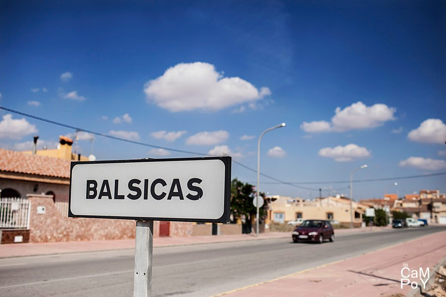 properties rent Balcicas